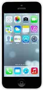 Ofertas Iphone 6