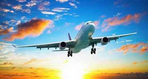 Ofertas Banco Supervielle Klm Airlines