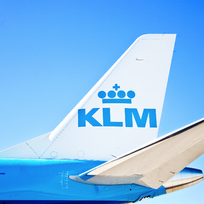 Ofertas Banco Supervielle Klm Airlines