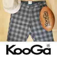 Promociones en Kooga Artículos Deportivos en Club Personal