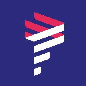 Lan Banco Francés
