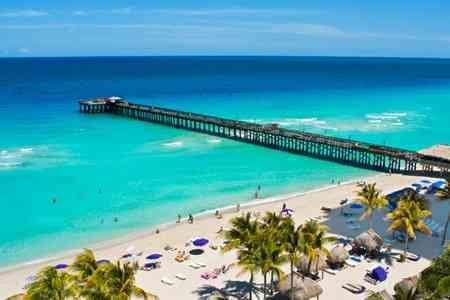 Despegar Vuelos a Miami 2X1 y Cuotas