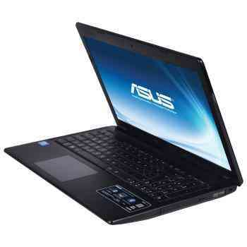 Ofertas Garbarino Notebook ASUS