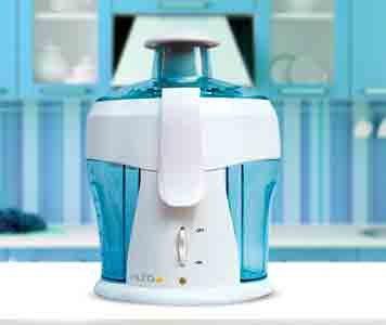 Carrefour Promociones Electrodomésticos