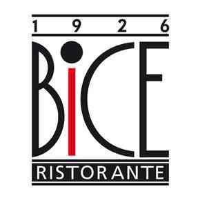 Descuentos Icbc Bice