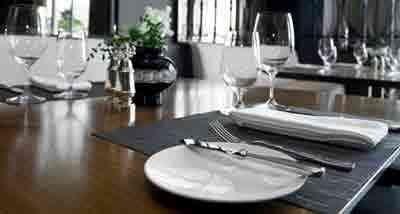 Oferta Banco Credicoop Restaurantes