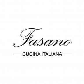 Oferta Icbc Fasano Restaurante