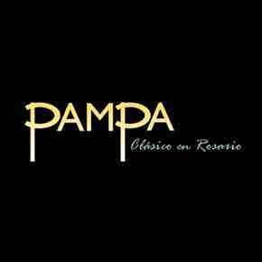 Rosario Pampa Ofertas