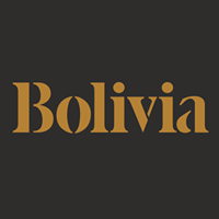 Ofertas Banco Ciudad Indumentaria Bolivia