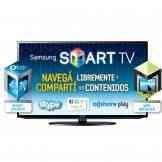 Frávega Descuento SMART TV SAMSUNG