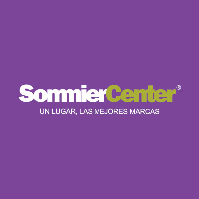 Beneficios tarjetas Itaú Sommier Center