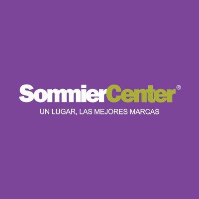 Macro Sommier Center