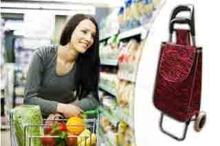Banco Credicoop Promociones en Supermercados