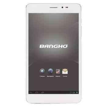 Ofertas TABLET PC J02-I220 CON FUNDA BANGHO Musimundo