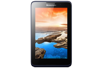 Lenovo ofertas