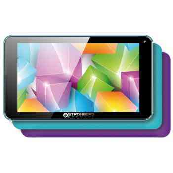 Ofertas Garbarino Tablet Stromberg Carlson INFINITY 7210 7