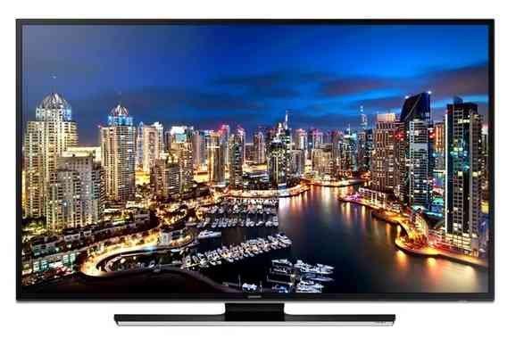 Oferta Tv Samsung Ultra Hd 50 Pulgadas en Frávega