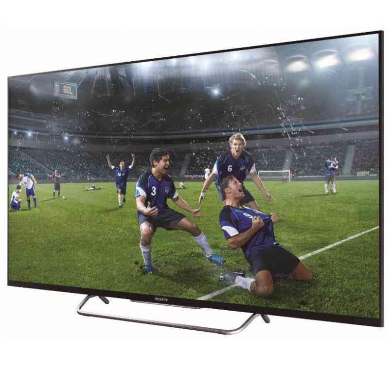 Ofertas Musimundo Televisor Smart 50