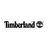 Timberland Ofertas con Icbc