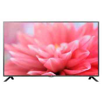 Ofertas Garbarino TV LED LG 32