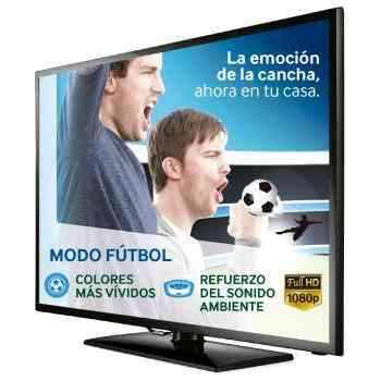 Ofertas Garbarino Tv Led Samsung 32