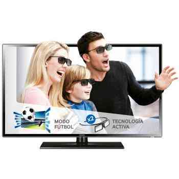 Ofertas Garbarino Tv Led Samsung 40