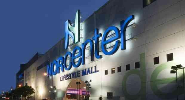 Oferta Showcase Cines Norcenter