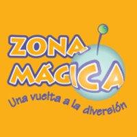 Oferta Club Personal Zona Mágica