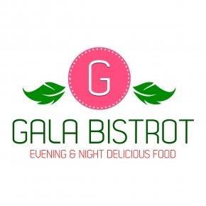 Ofertas Icbc Restaurantes Gala Bistrot