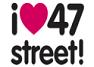Descuentos 47 Street
