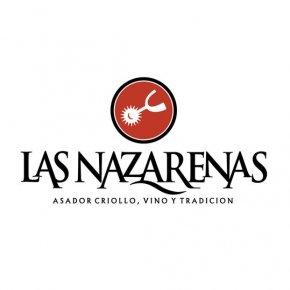 Restaurantes Ofertas con Tarjetas de Icbc