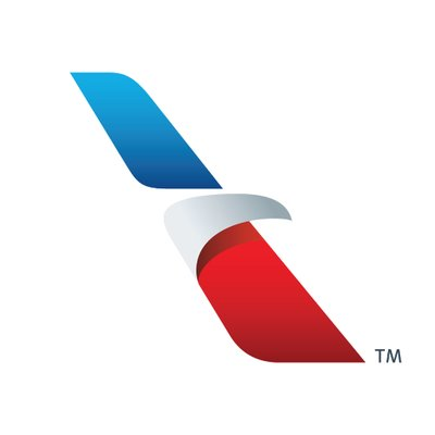 Ofertas Banco Supervielle American Airlines