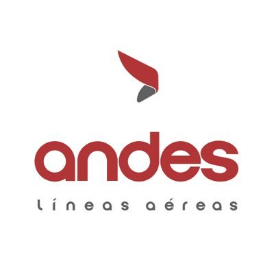 Banco Macro Andes Líneas Aéreas