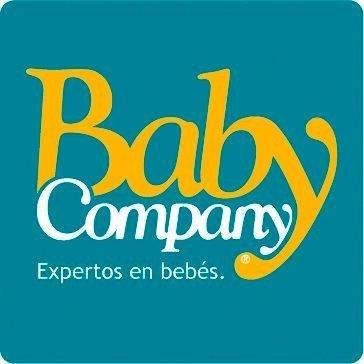 Descuento The Baby Company con Banco Francés