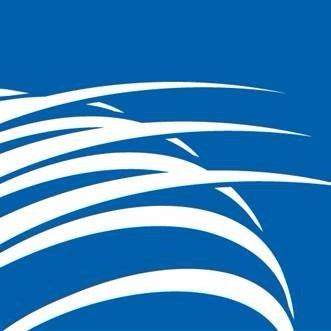 Copa Airlines Icbc Promociones en Pasajes