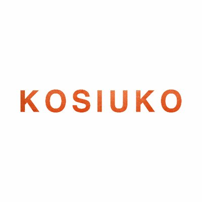 Oferta Tarjeta Naranja Kosiuko