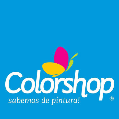 Ofertas Banco Supervielle Color Shop