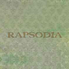 Ofertas Banco Citi Ropa Rapsodia