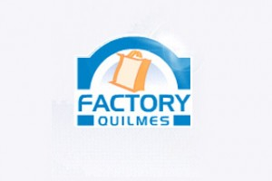 Promociones Quilmes Factory Shopping