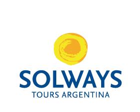 Tarjeta Naranaja Promociones Solways