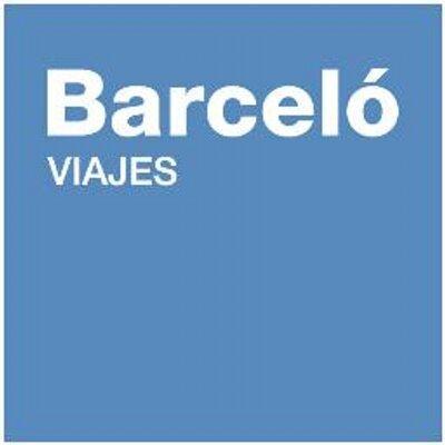 Descuentos VIajes Barcelo Visa y Mastercard Banco Icbc