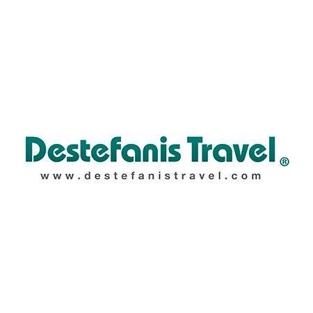 Promociones Destefani Travel