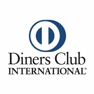 Descuentos en Diners Club