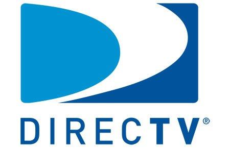 2X1 con Direct Tv Fans