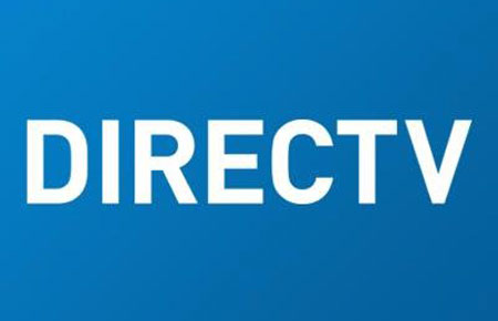 Promociones Direct Tv