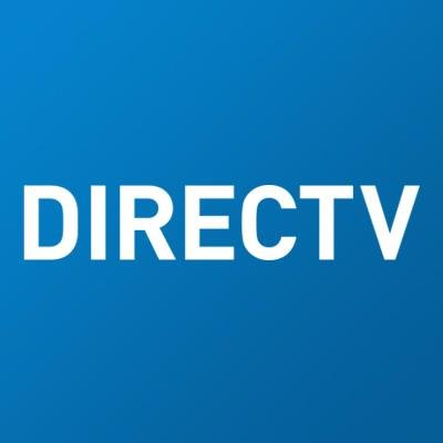 Cyber Monday 2018 Direct Tv
