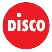 Ofertas Disco