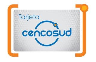 Ofertas Cencosud Disco