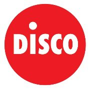 Promociones tarjeta Naranja Disco
