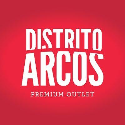 Distrito Arcos promociones